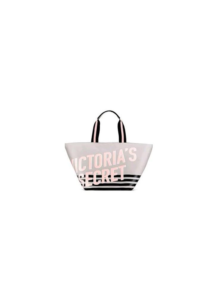 1dfb03a807cae Купить Стильная дорожная сумка Victoria's Secret 07706. Женское ...