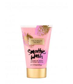 2 в 1 - Скраб-гель для душа Splash of Berry из лимитированной серии Juiced Victoria's Secret
