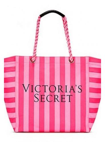 Стильная дорожная сумка Victoria's Secret