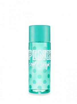 Мини-спрей для тела PINK Cool & Bright Victoria's Secret PINK