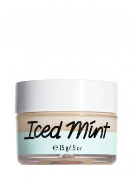 More about Полирующий сахарный скраб для губ Iced Mint из серии VS PINK