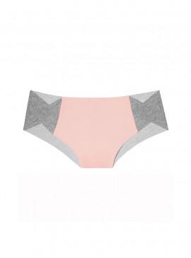 More about Трусики-чики от Victoria's Secret PINK