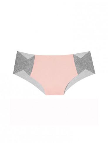 Трусики-чики от Victoria's Secret PINK
