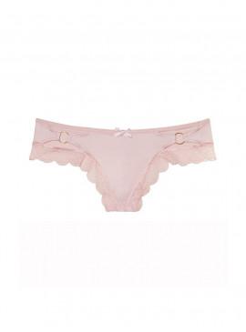 More about Трусики-стринги из коллекции Very Sexy от Victoria's Secret