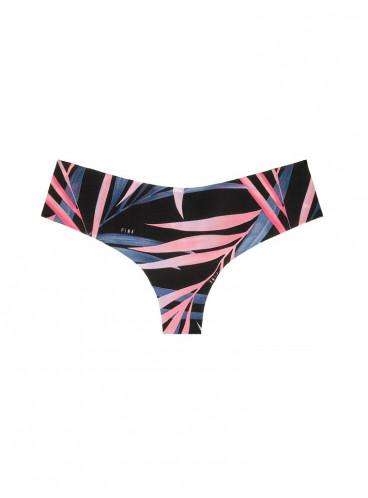 Бесшовные трусики-стринги от Victoria's Secret PINK