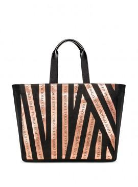 Стильная сумка Bombshell Seduction Victoria's Secret