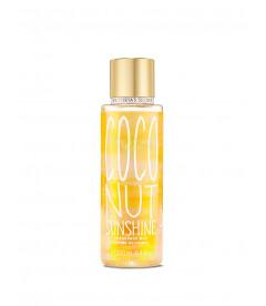 Спрей для тела Coconut Sunshine On The Island из серии Summer Vacation (fragrance body mist)
