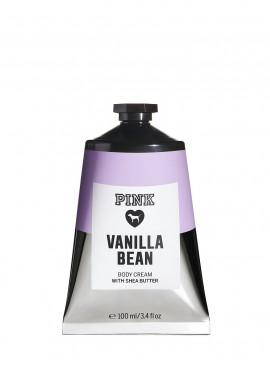 Крем для рук Vanilla Bean из серии PINK
