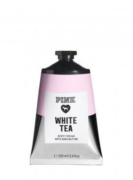 Крем для рук White Tea из серии PINK