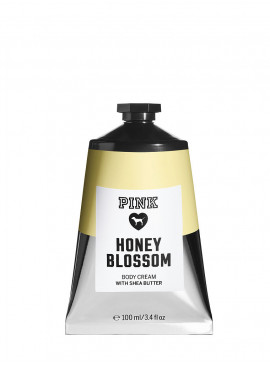 Крем для рук Honey Blossom из серии PINK