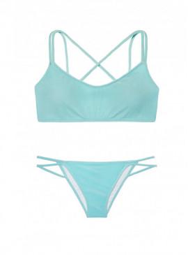 More about Бархатный купальник Victoria's Secret PINK
