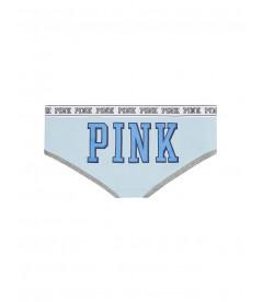 Трусики-хипстер от Victoria's Secret PINK