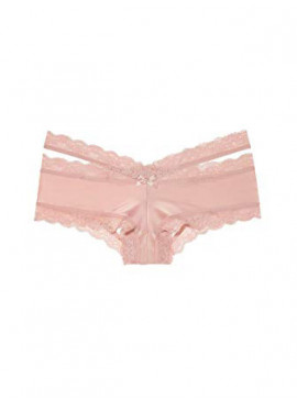 Трусики-чики из коллекции Very Sexy от Victoria's Secret