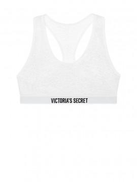 Кружевной бра-топ от Victoria's Secret