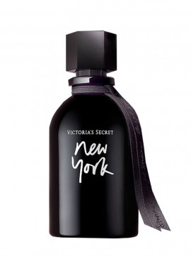 Парфюм New York из коллекции Angel Stories от Victoria's Secret