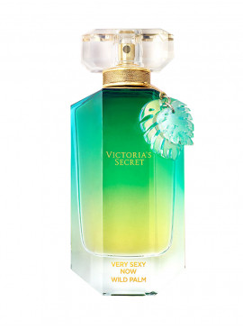 More about Парфюм Very Sexy Now Wild Palm от Victoria's Secret