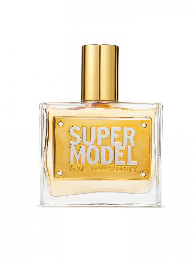 d10672e22a1a5 Купить Парфюм Super Model от Victoria's Secret 08010. Женское белье ...