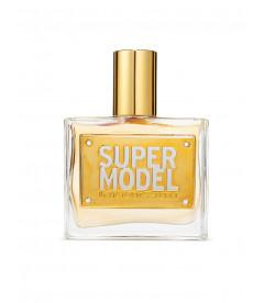Парфюм Super Model от Victoria's Secret