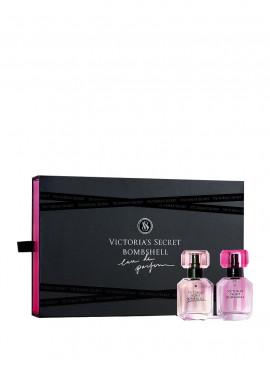 More about Подарочный набор из двух мини-парфюмчиков от Victoria's Secret