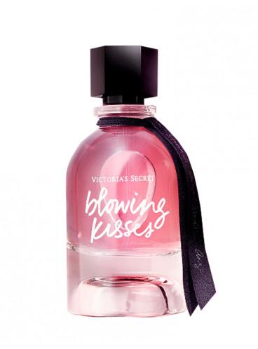 Парфюм Blowing Kisses из коллекции Angel Stories от Victoria's Secret