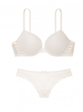 More about Комплект белья с Push-Up из серии Very Sexy от Victoria's Secret