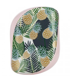 Расческа Tangle Teezer Compact Styler Palms & Pineapples