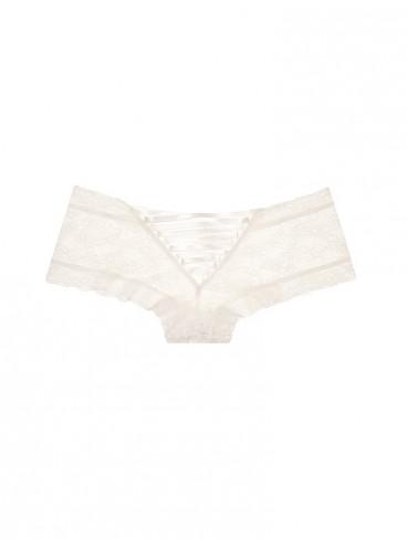 Трусики-чикини из коллекции Dream Angels от Victoria's Secret