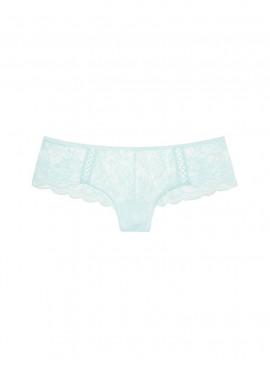 More about Трусики-стринги из коллекции Dream Angels от Victoria's Secret