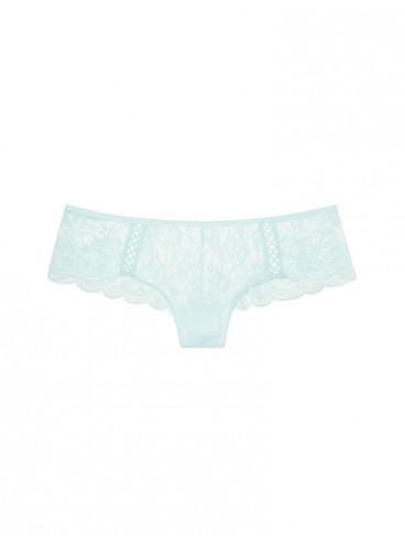 Трусики-стринги из коллекции Dream Angels от Victoria's Secret