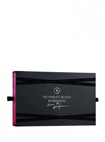 Подарочный набор из двух мини-парфюмчиков от Victoria's Secret