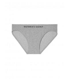 Трусики-бикини Seamless от Victoria's Secret