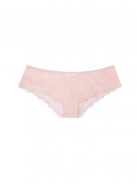 More about Кружевные трусики-чики из коллекции Dream Angels от Victoria's Secret