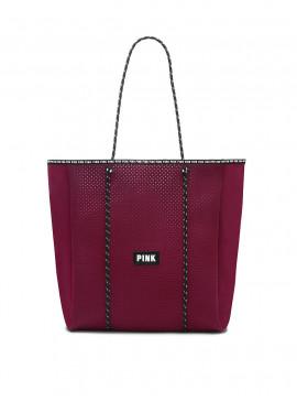 More about Неопреновая пляжная сумка Victoria's Secret PINK