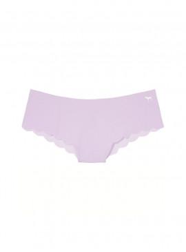 More about Бесшовные трусики-чикстер от Victoria's Secret PINK