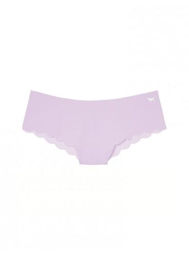 Бесшовные трусики-чикстер от Victoria's Secret PINK