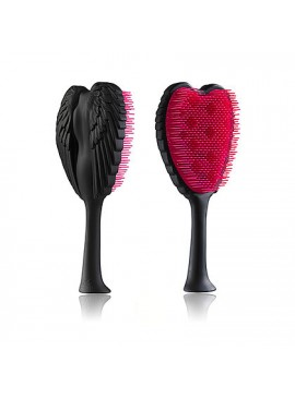 Расческа Tangle Angel Xtreme Brush