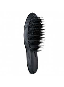 Tangle Teezer The Ultimate Black