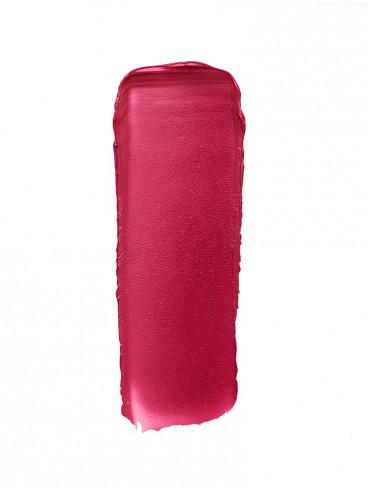 Матовая помада для губ Hush из серии Velvet Matte Sheer от Victoria's Secret