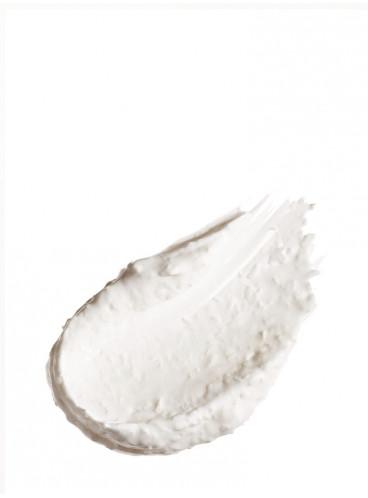 Питательная маска для лица Whipped Coco из серии PINK