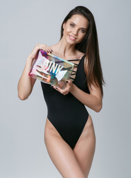 More about Косметичка Victoria's Secret PINK