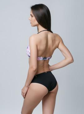 Купальник-бандо Victoria's Secret PINK