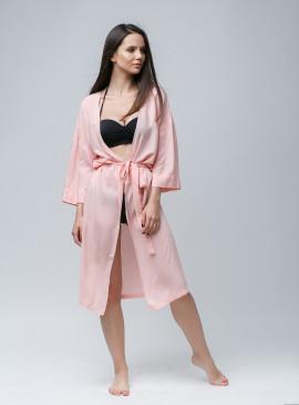 Фото Пляжное кимоно be Angel