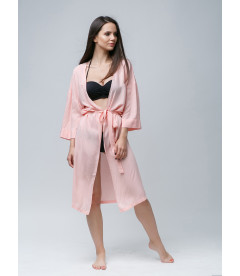 Пляжное кимоно be Angel
