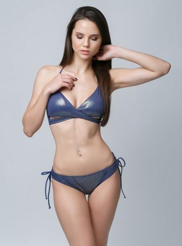 Стильный купальник Victoria's Secret PINK