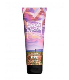 Лосьон для тела Sunset Nectar из серии PINK