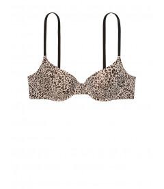 Бюстгальтер Demi из коллекции The T-Shirt от Victoria's Secret