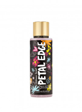 Спрей для тела Petal Edge из лимитированной серии Graffiti Garden (fragrance body mist)