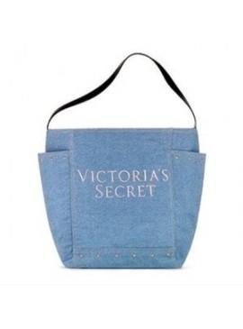 Стильная сумка Denim от Victoria's Secret