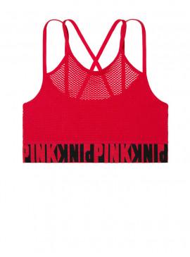Топ Cool & Comfy от Victoria's Secret PINK