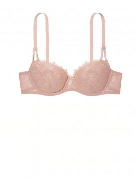 Фото Бюстгальтер Demi из коллекции Dream Angels от Victoria's Secret